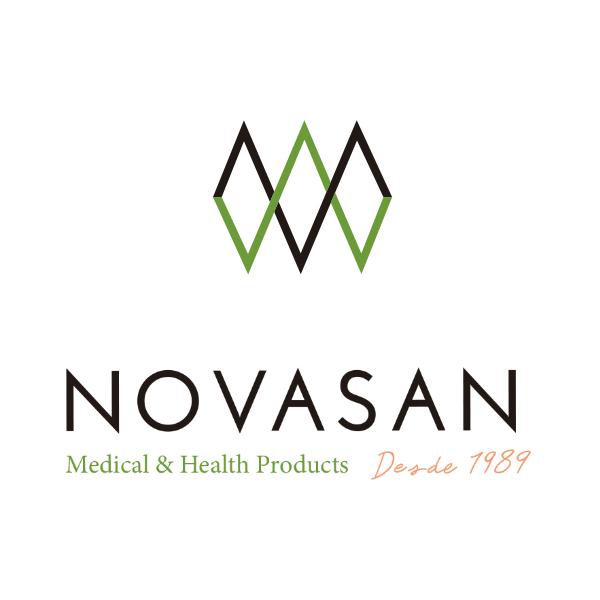 Aceite essencial de Ravintsara 10ml Bio